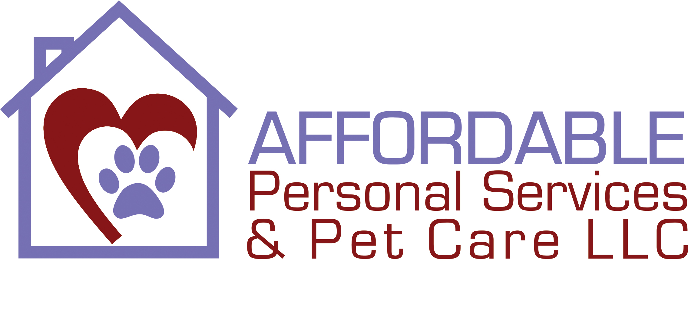 Affordable Personal  Services  and Pet Care