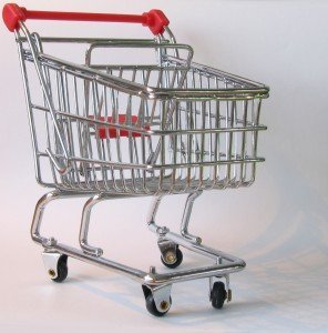 shopping-cart-1-1523368-1599x1622